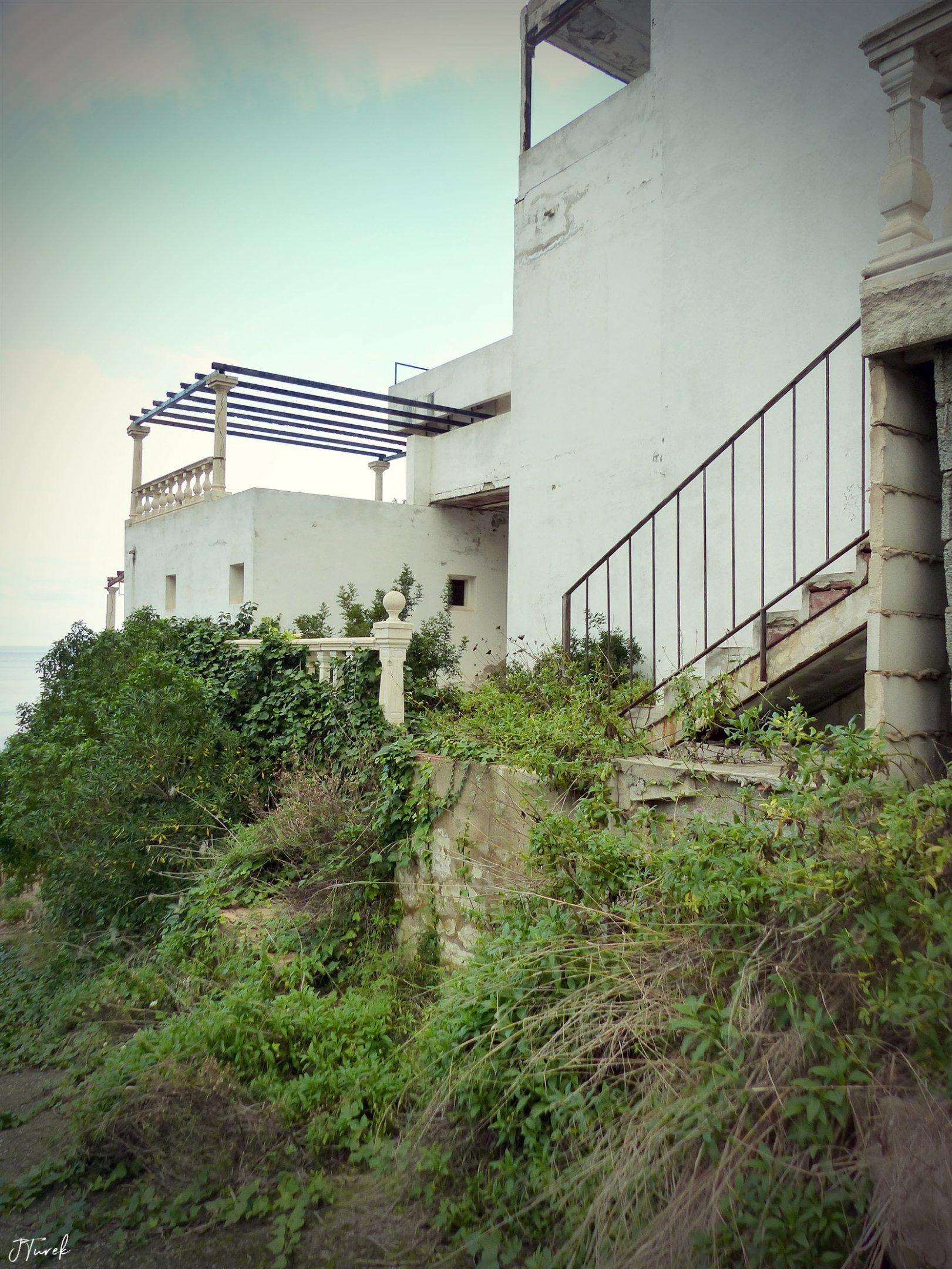Ibiza Tile Villa 51.jpg
