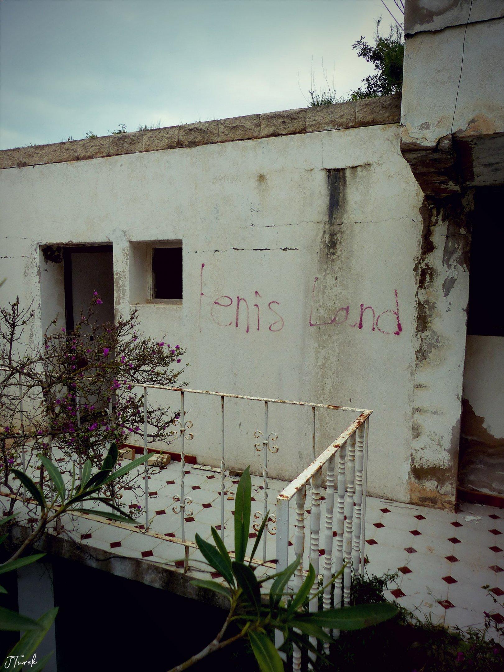 Ibiza Tile Villa 9.jpg