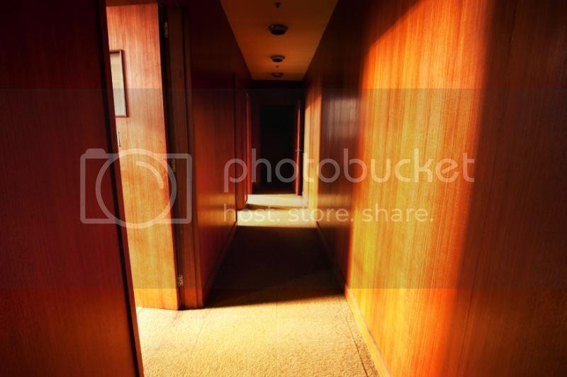insideartdecofactory161.jpg