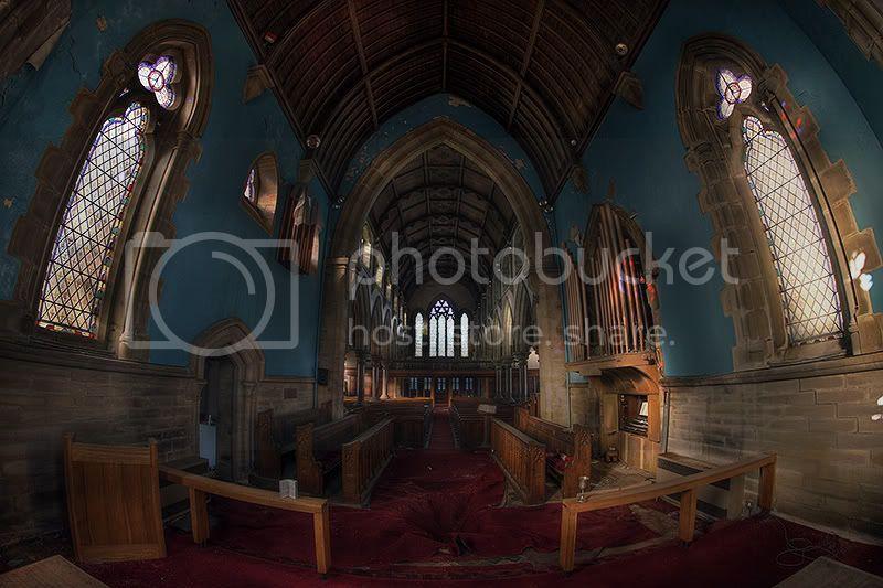 interior2_zps0124c008.jpg