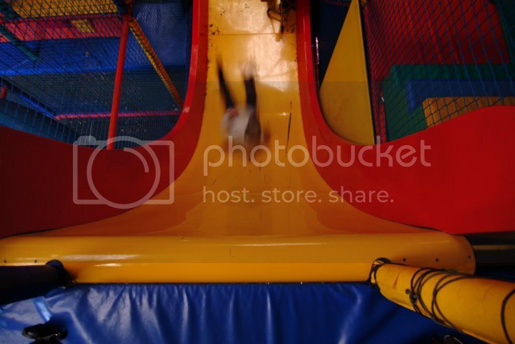 kidsdropslide.jpg