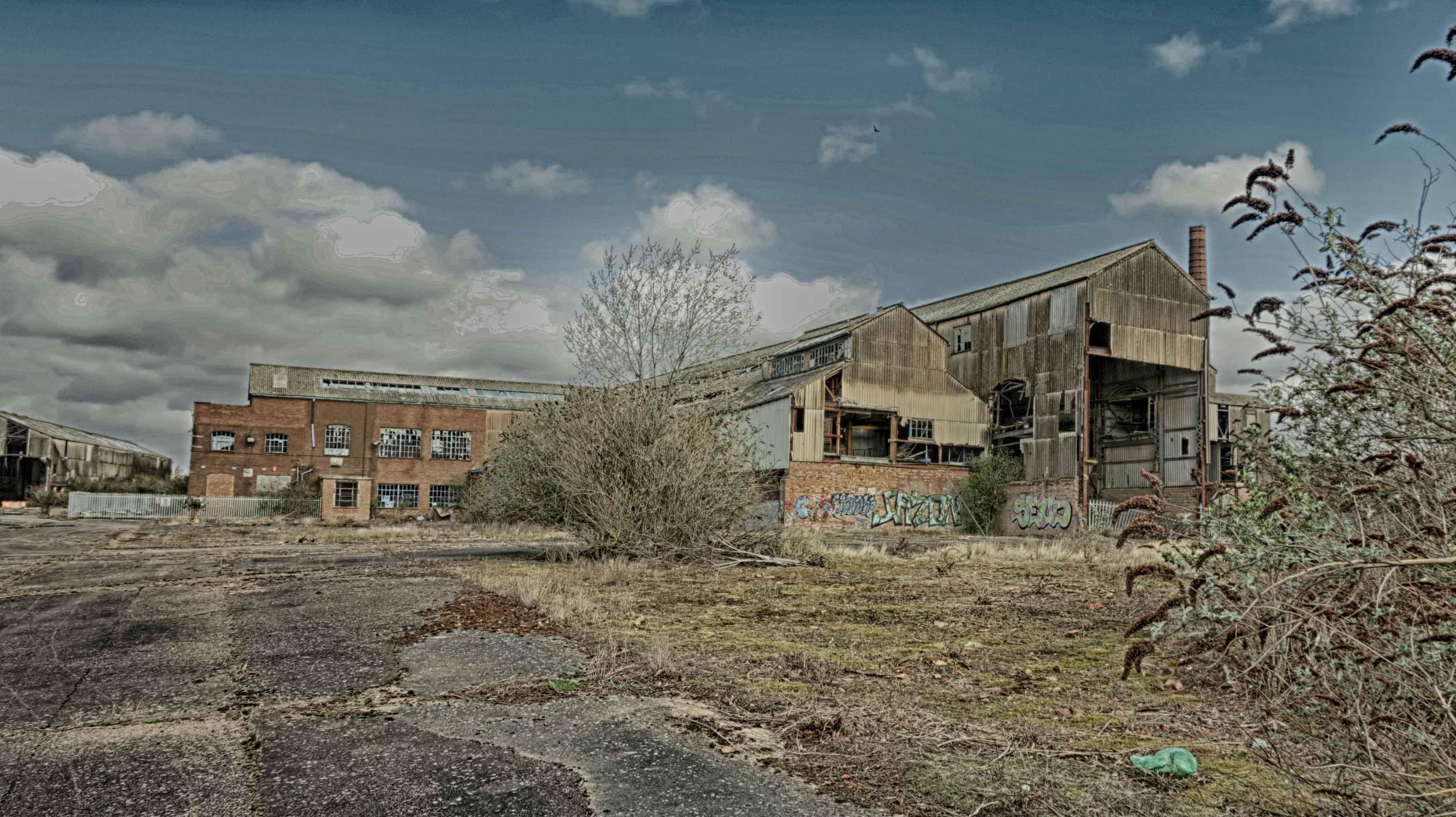 Main Factory.jpg