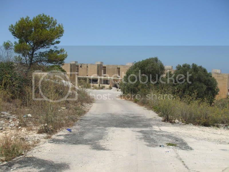 Maltaday120800-2200hrs013.jpg