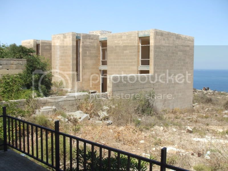 Maltaday120800-2200hrs018.jpg