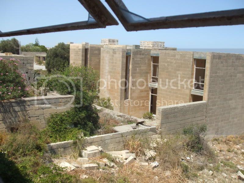 Maltaday120800-2200hrs022.jpg