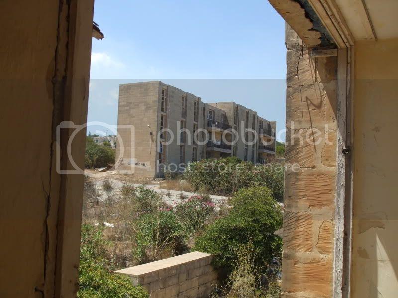 Maltaday120800-2200hrs026.jpg