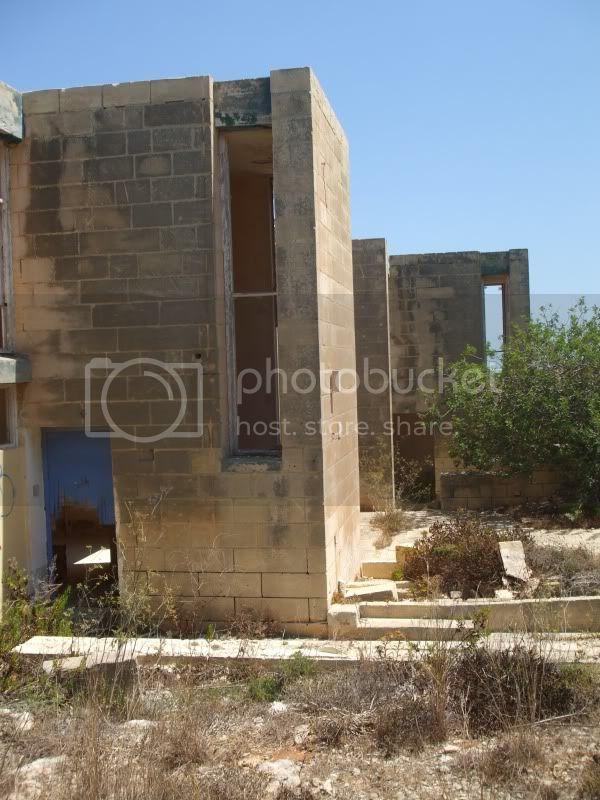 Maltaday120800-2200hrs027.jpg