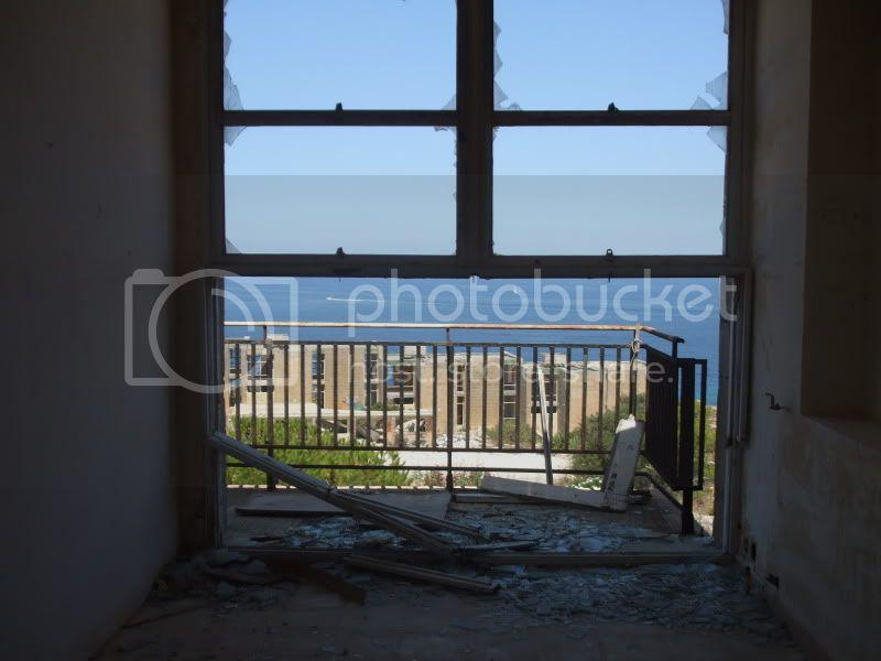 Maltaday120800-2200hrs044.jpg