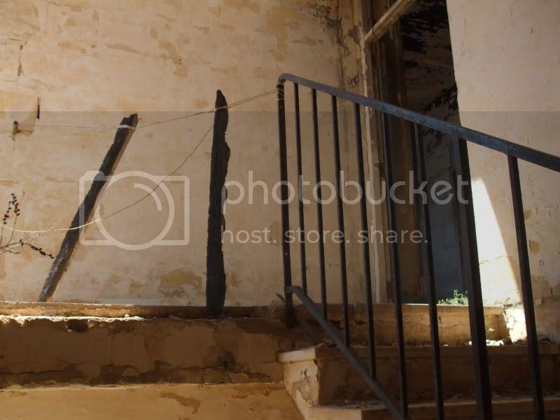 Maltaday120800-2200hrs066.jpg