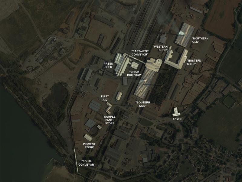 map1i.jpg