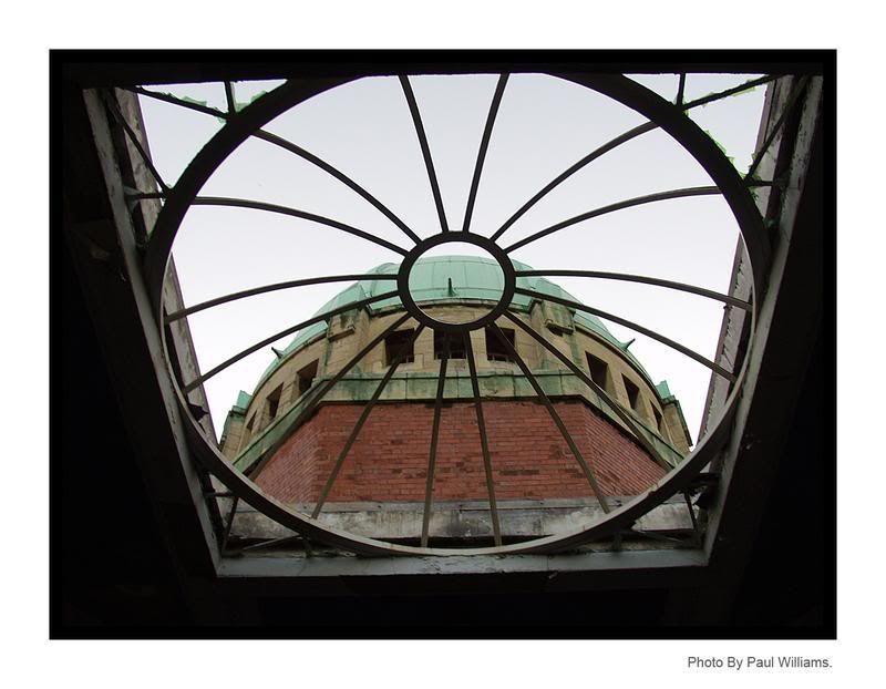 NewportArtCollege122.jpg