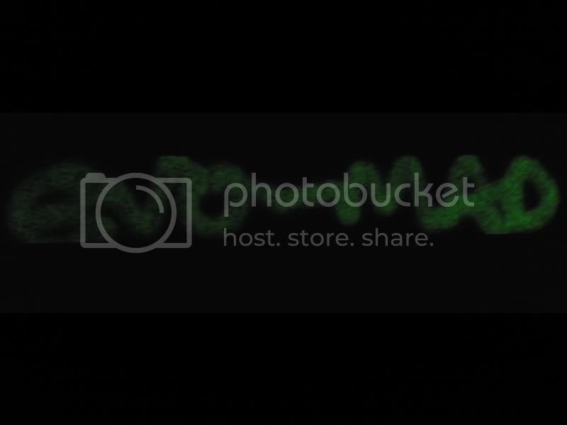 Photo421.jpg