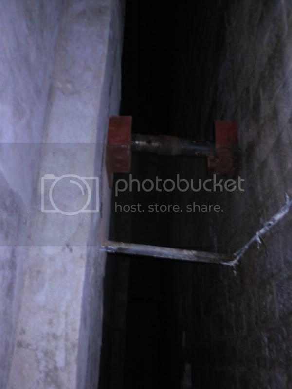 Photo432.jpg