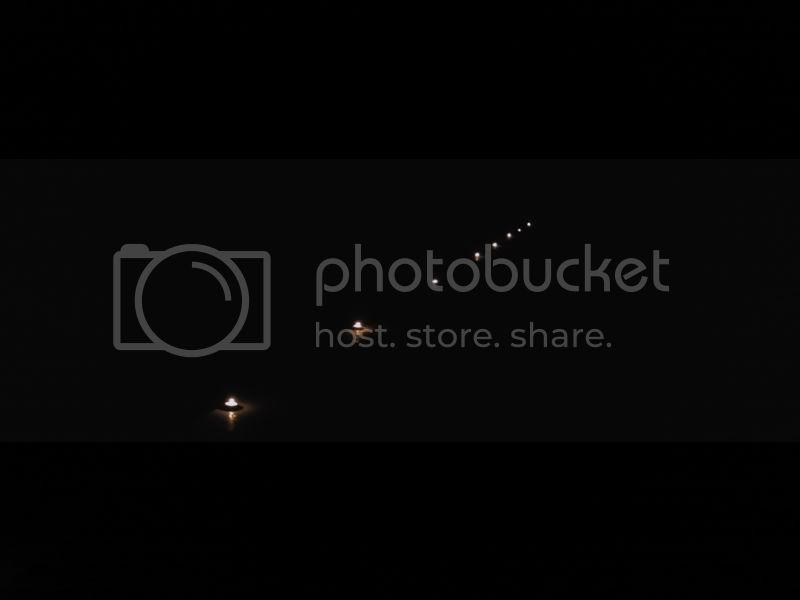 Photo471.jpg