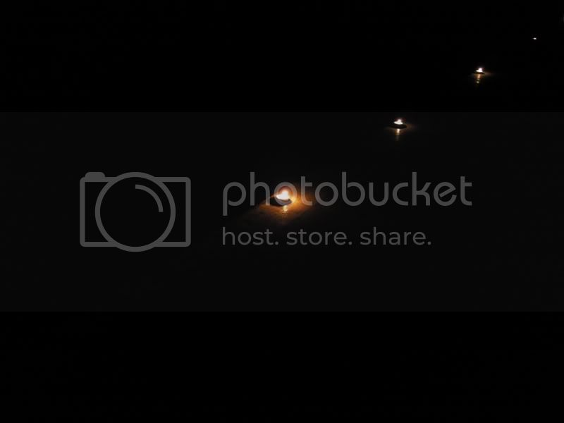 Photo473.jpg