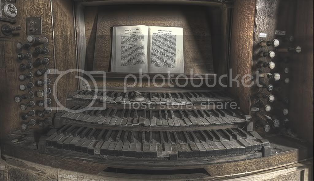 pianooldone_zpsd963d4ce.jpg
