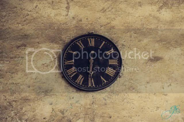 ProtestantManor-11-9410_zps3f46d2ad.jpg