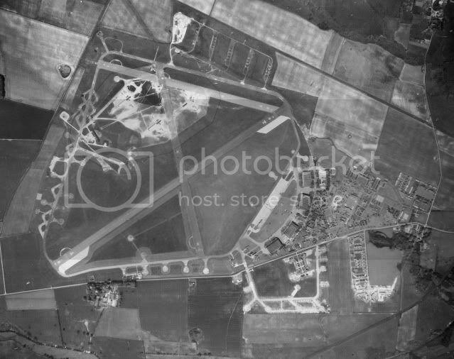 RAF-Driffield.jpg