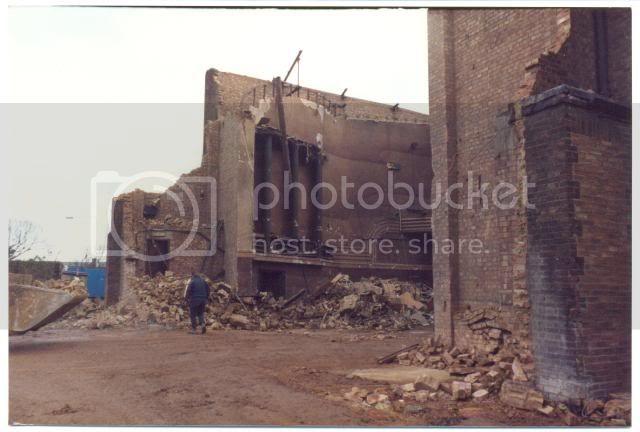 RioCinema1935-1987ColinHaggart010.jpg