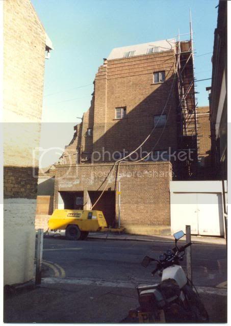 RioCinema1939-1987ColinHaggart002.jpg