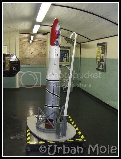 rocket17.jpg