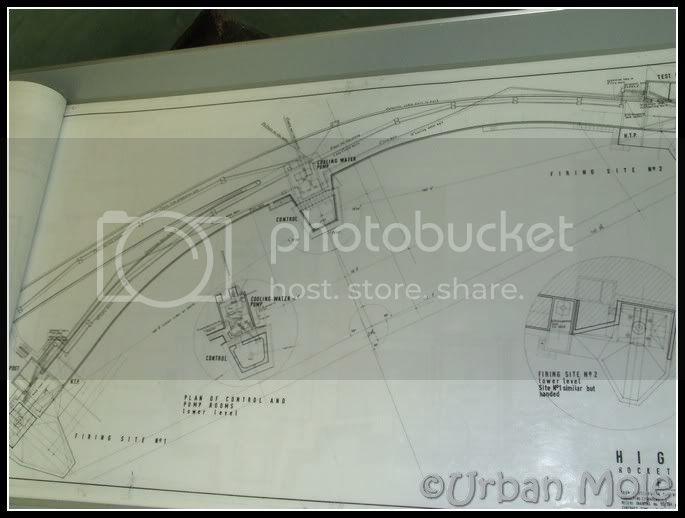 rocket26.jpg