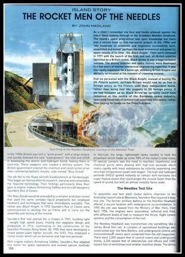 rocket65.jpg