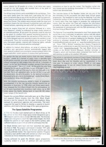 rocket66.jpg