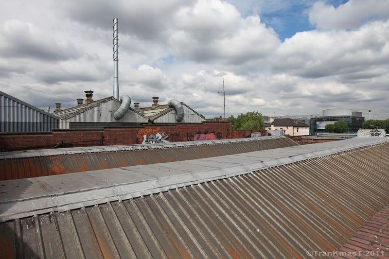 RooftophospitalindistancePB.jpg