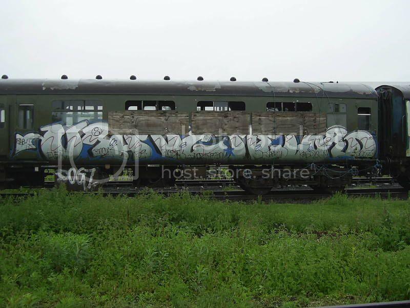 SA400004-6.jpg