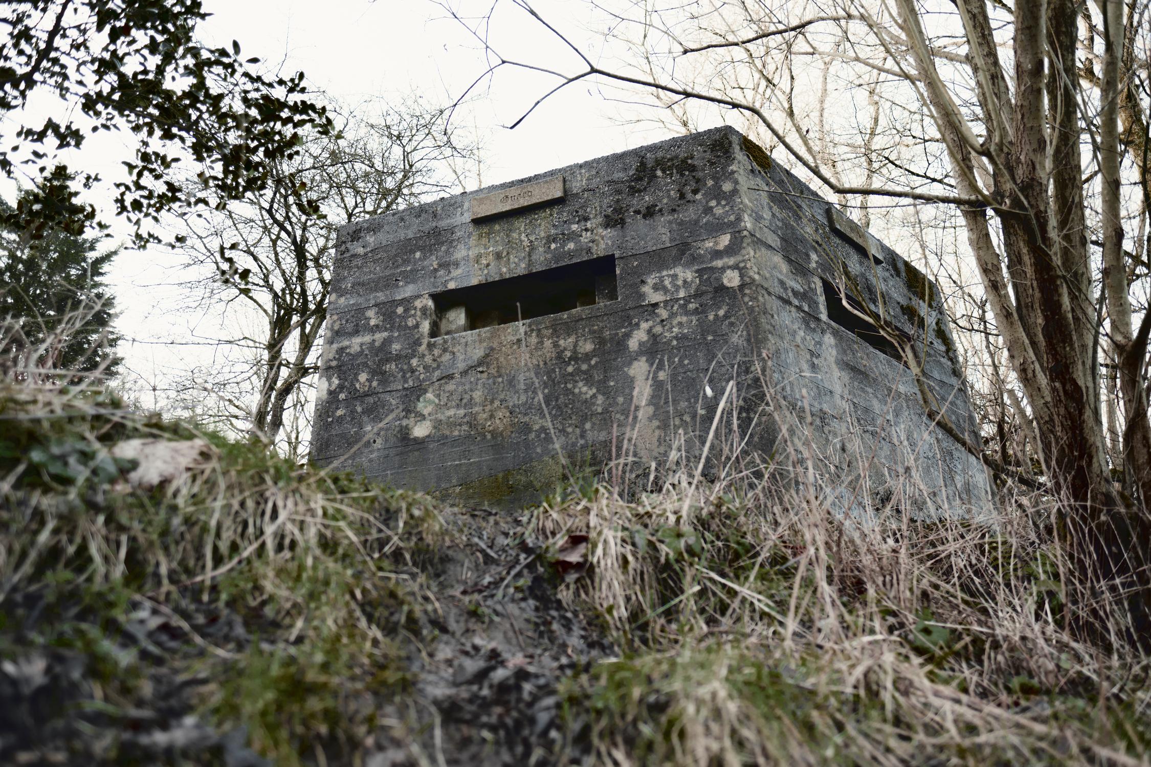 salisbury pill box 1.jpg