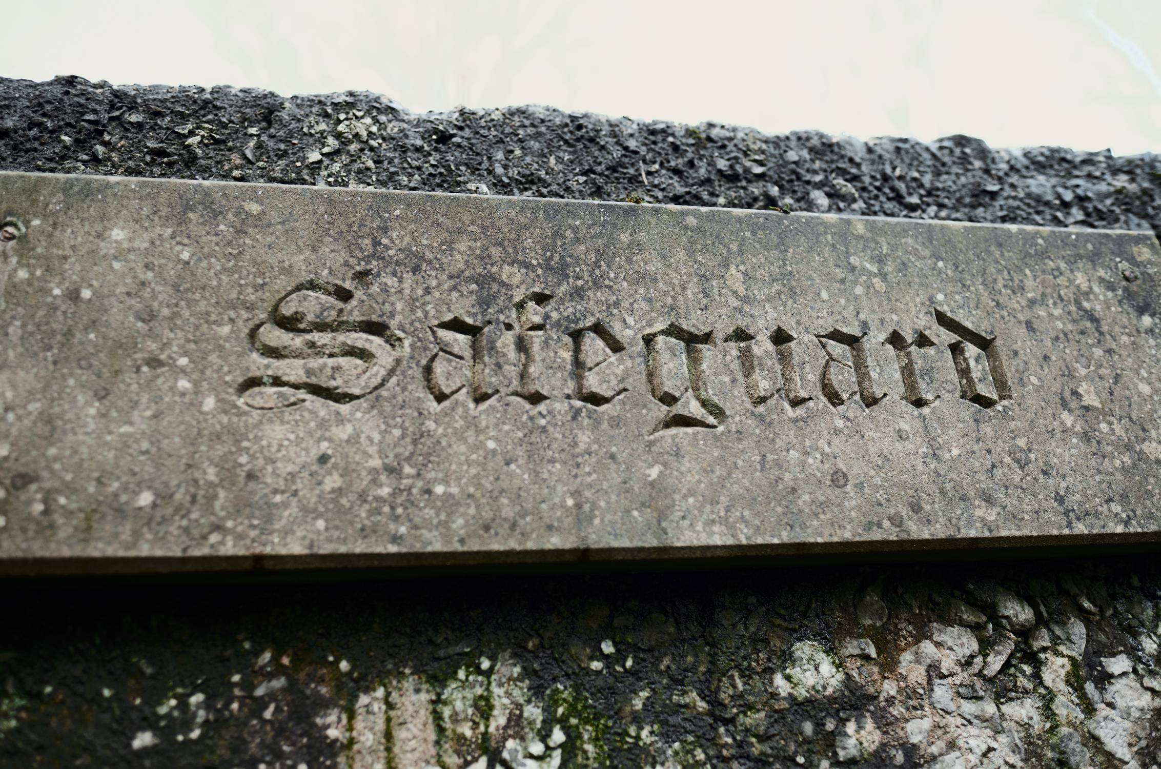 salisbury pill box 29.jpg