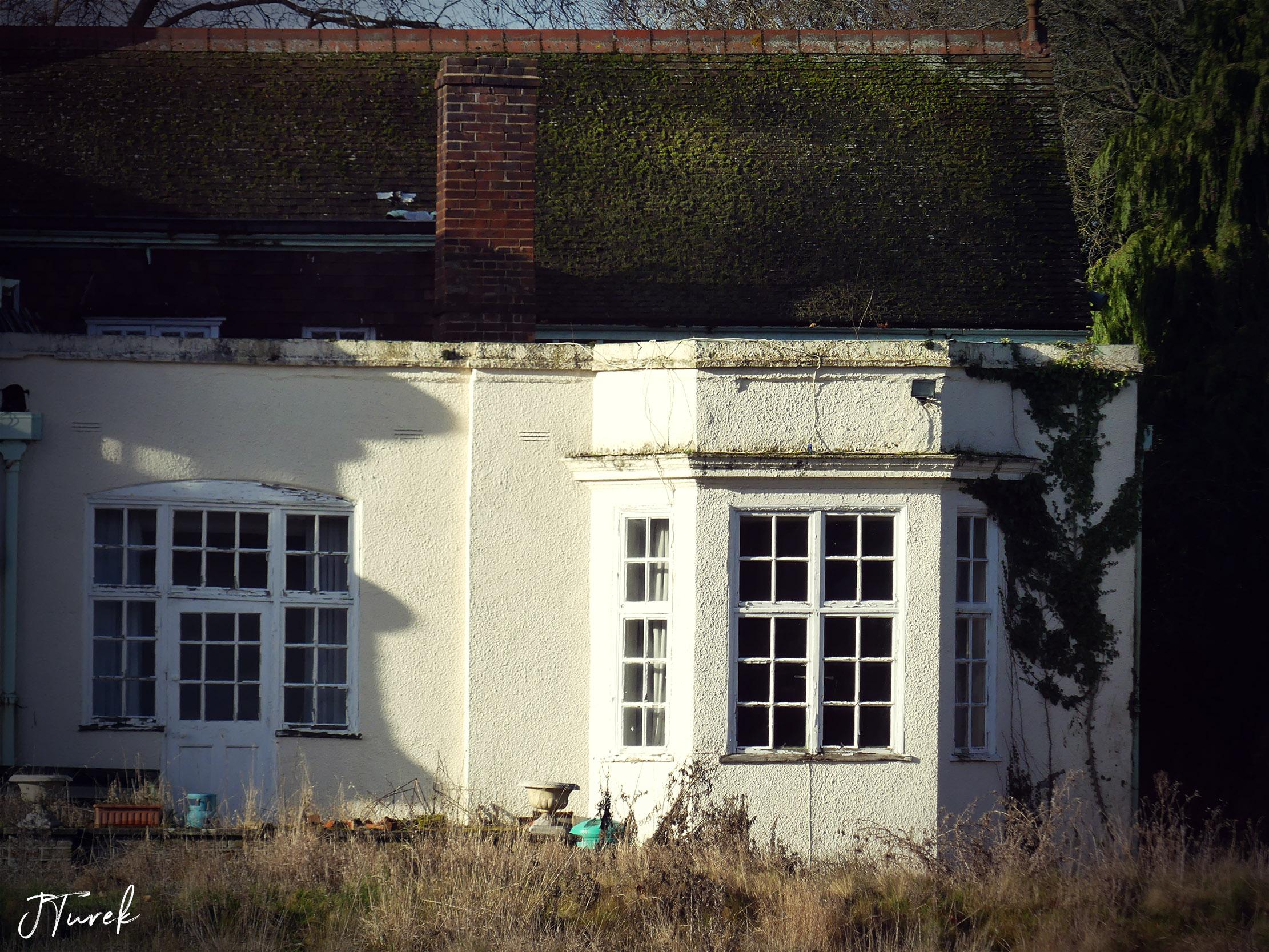Shillingford 6.jpg
