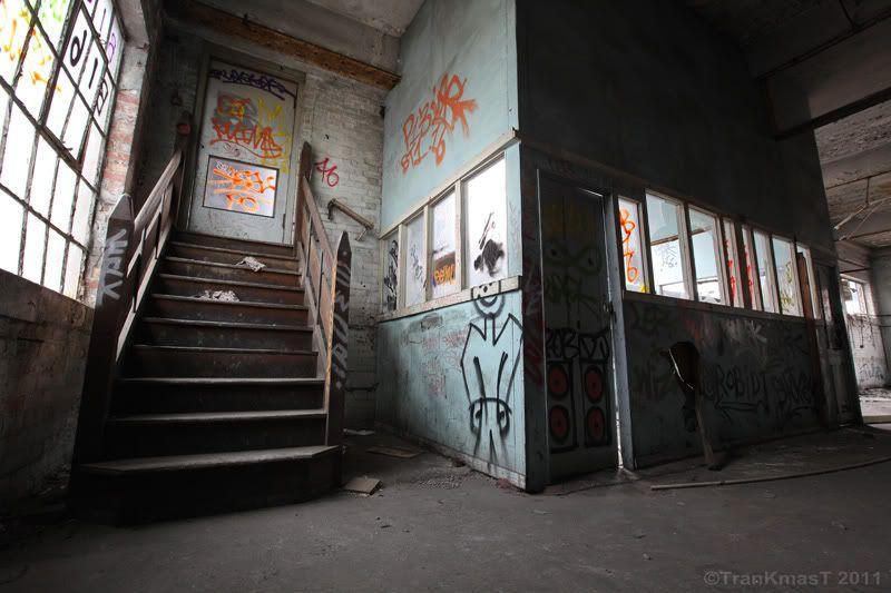 stairsPB.jpg