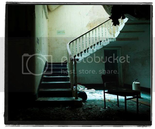 StairwaytoHeavenMediumSmall.jpg