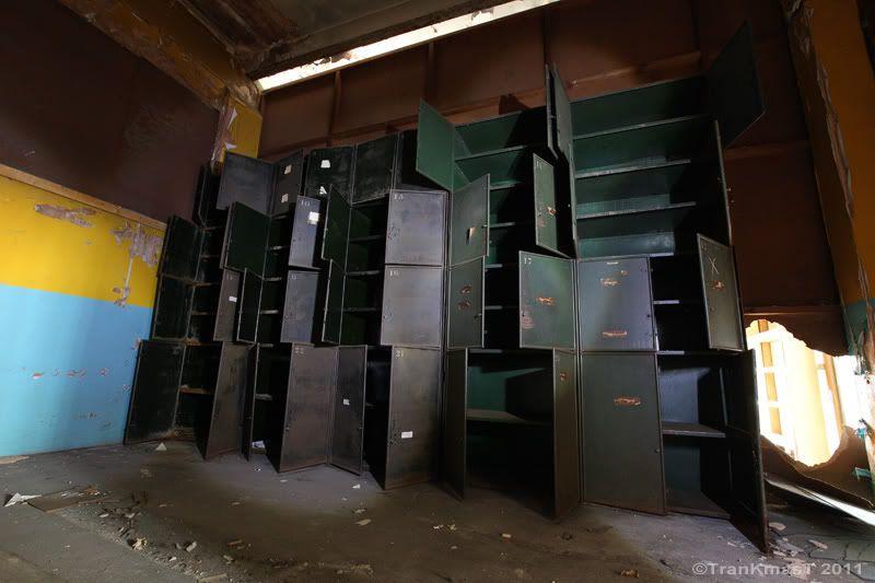 storagelockersPB.jpg