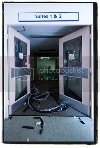 Suites1and2MediumSmall.jpg