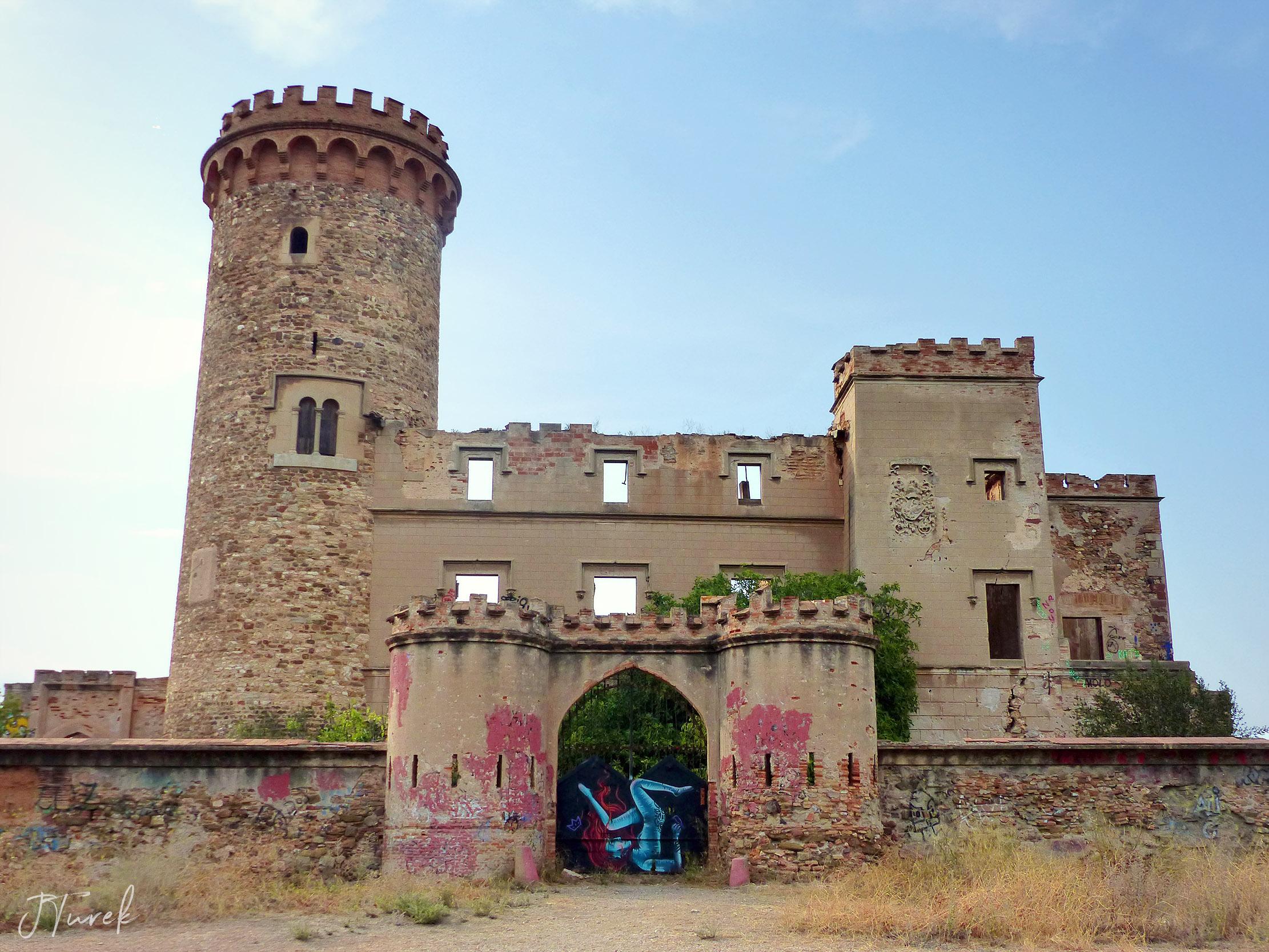 Torre Salvana 1.jpg