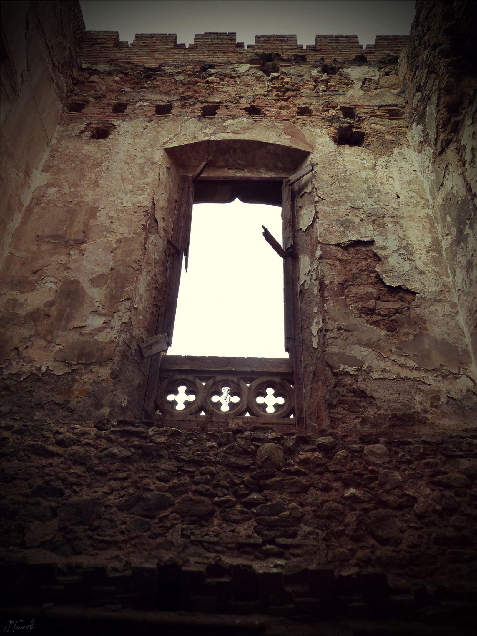 Torre Salvana 14.jpg
