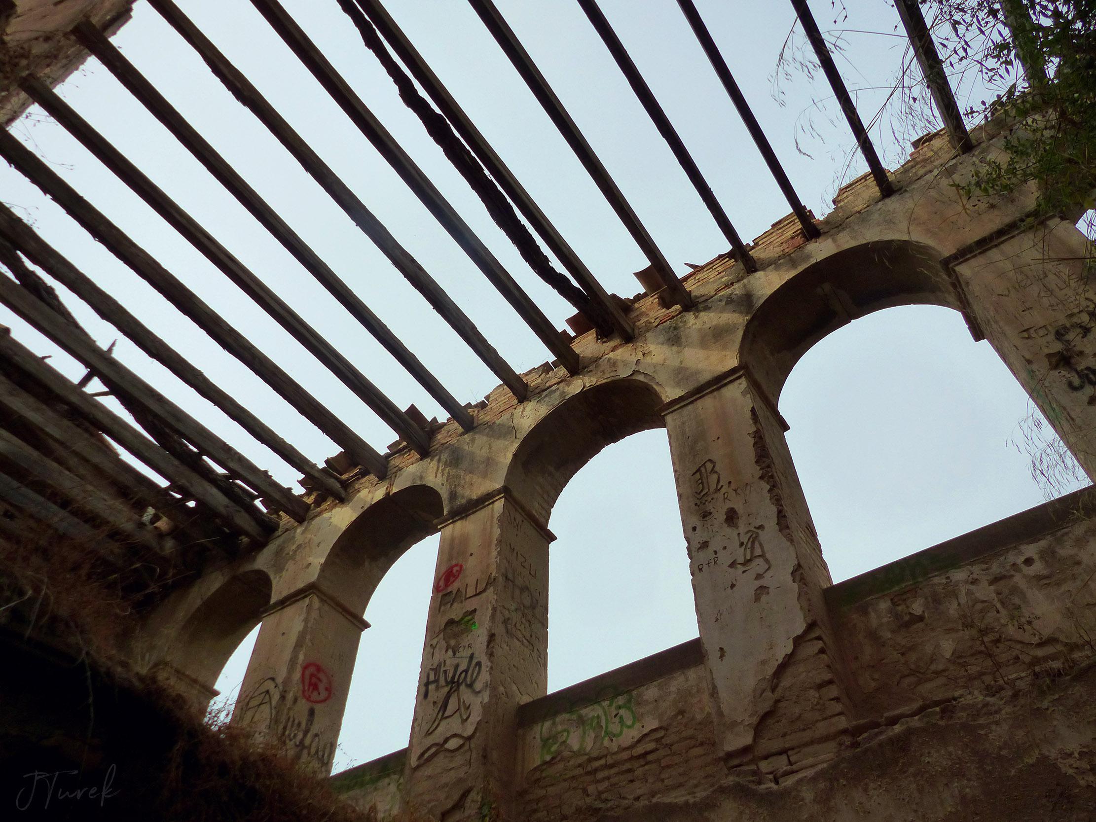 Torre Salvana 16.jpg