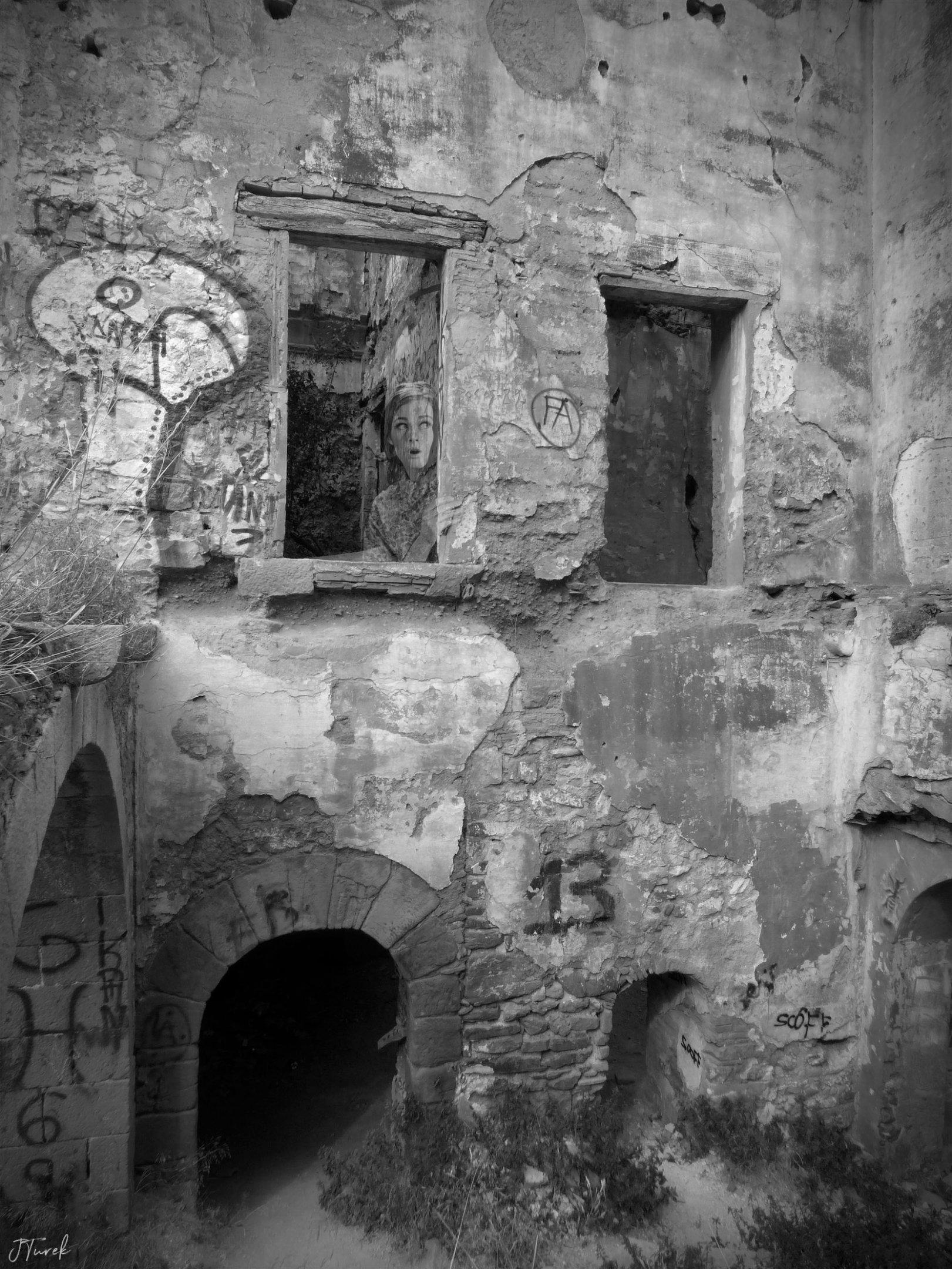Torre Salvana 26.jpg