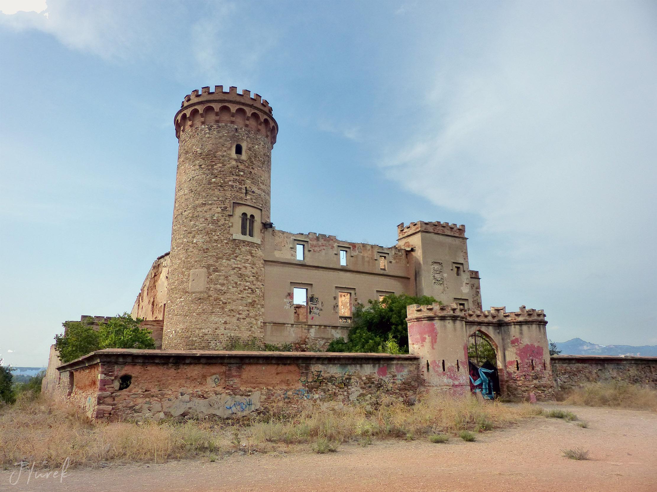 Torre Salvana 4.jpg