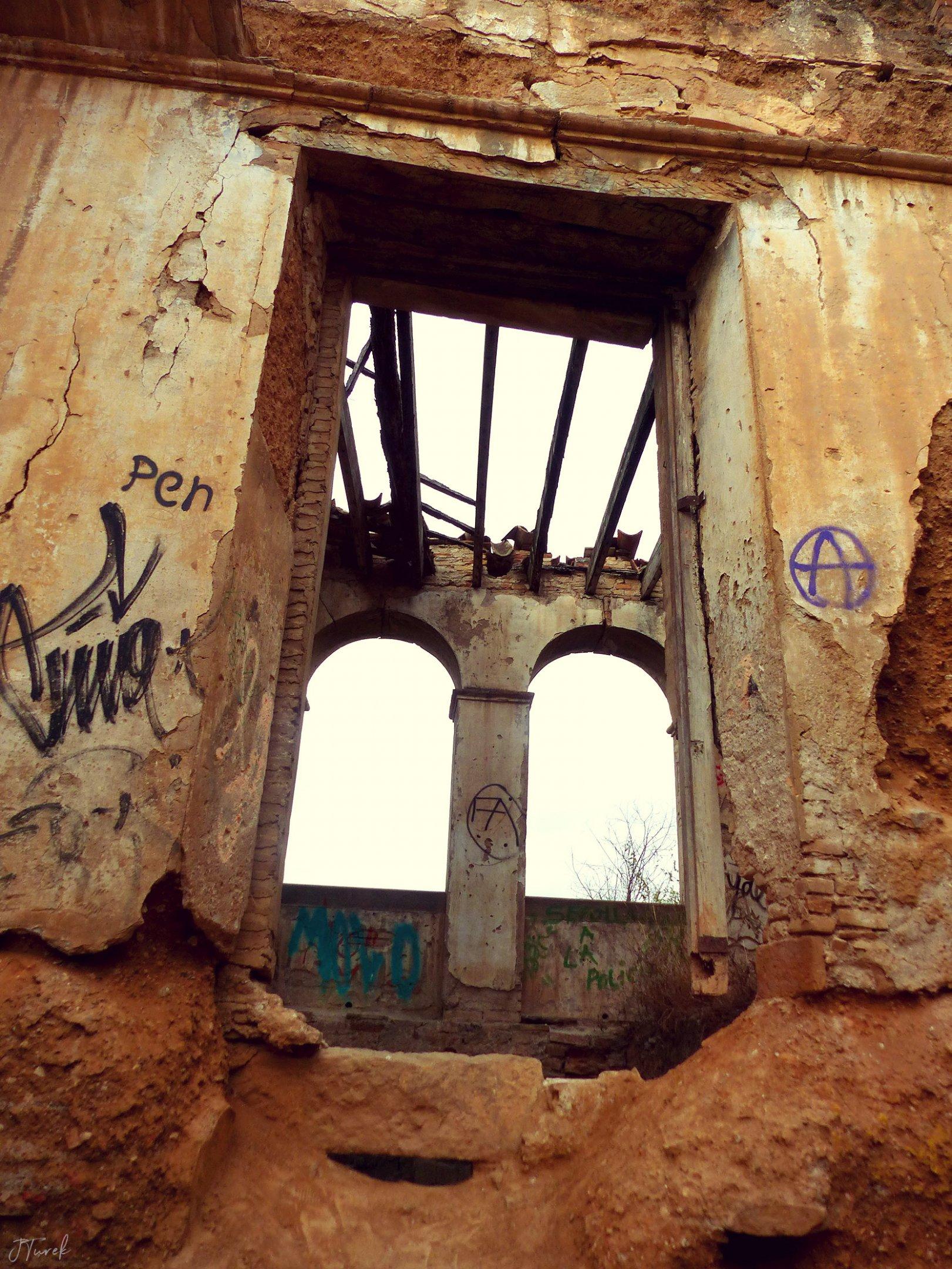 Torre Salvana 8.jpg