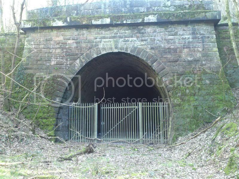 Tunnelentrance.jpg