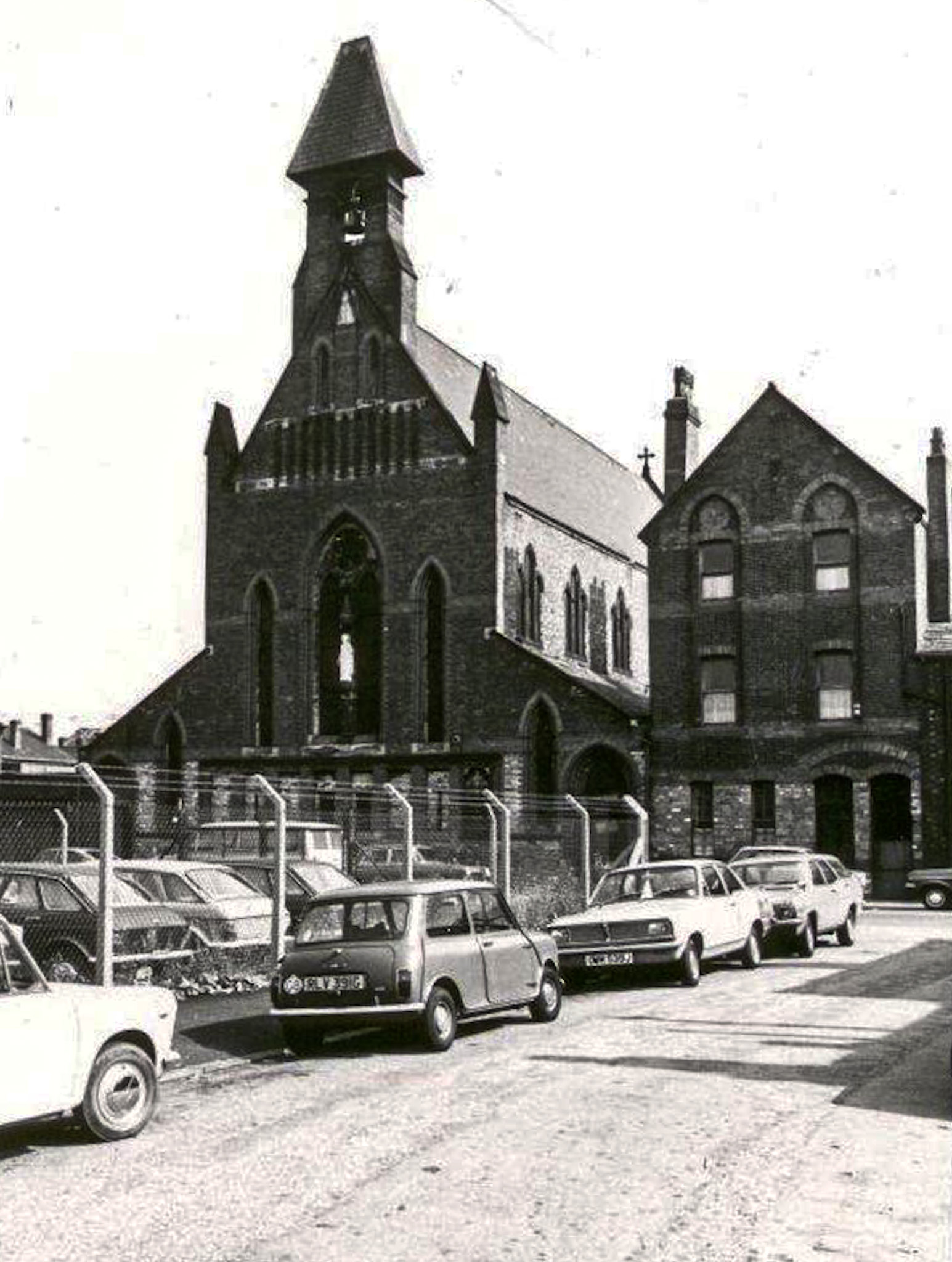 Wigan St Joseph's Original_1.JPG