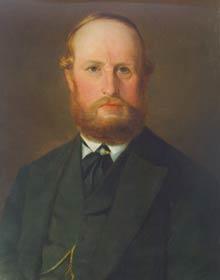 WilliamThomasHenley.jpg