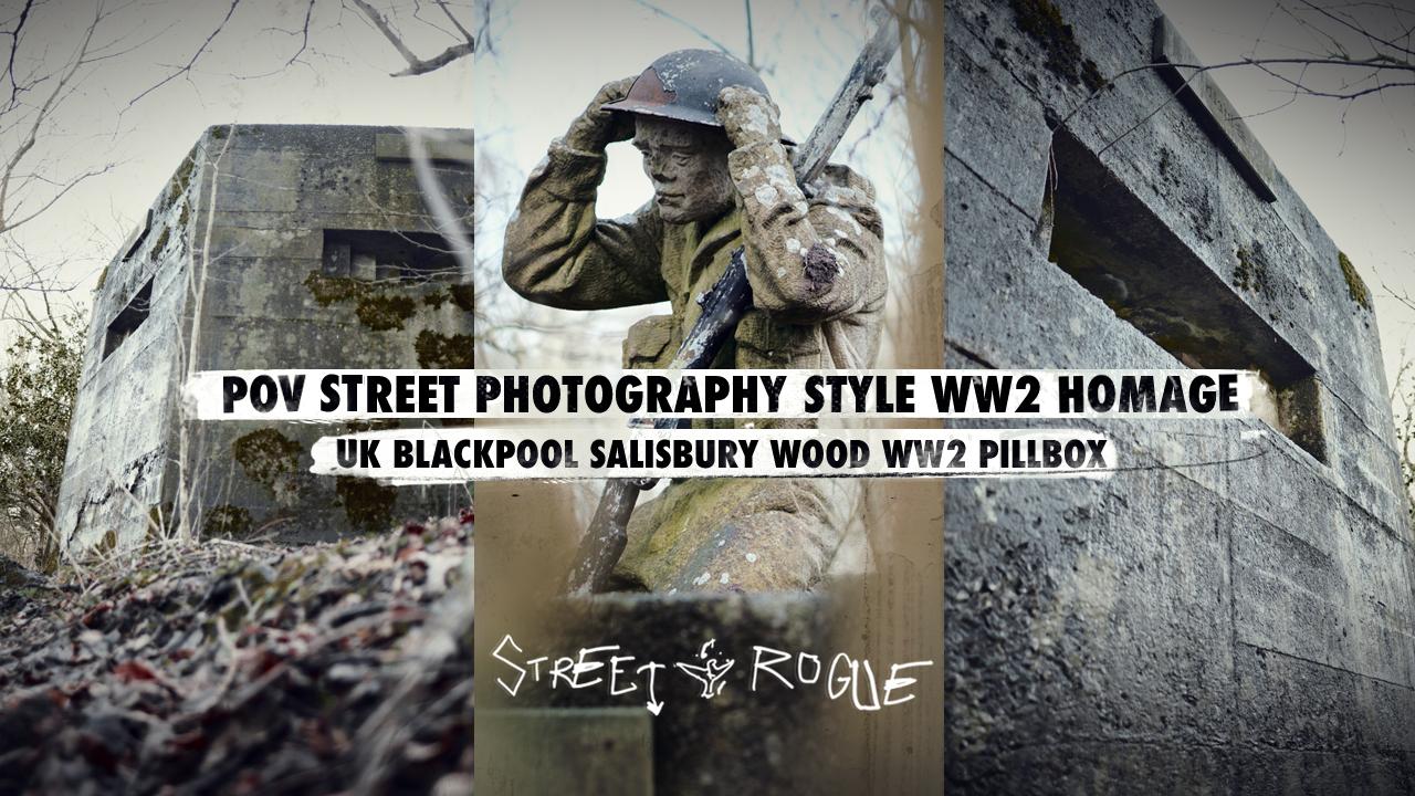 WW2 SALISBURY THUMB 1.jpg